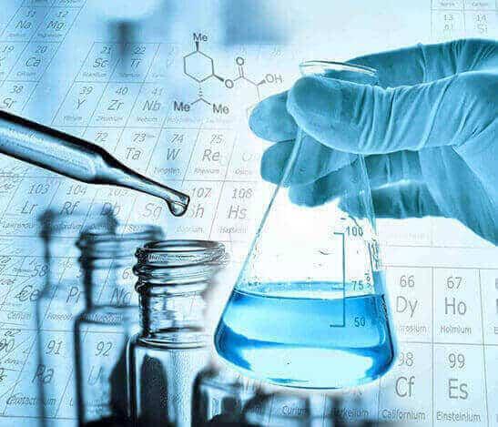 Tratamientos para el agua profesionales para el agua